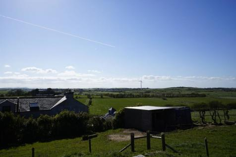 Pypers Hill, Portavogie, BT22, County Down, Northern Ireland property