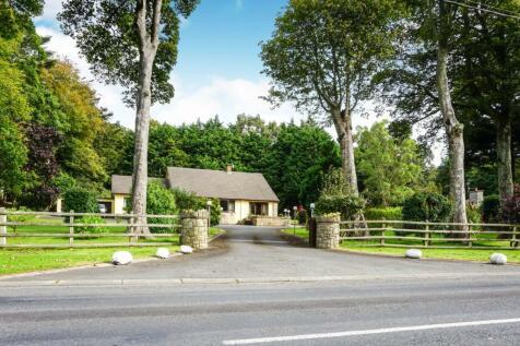Bryansford Road, Newcastle, BT33, County Down, Northern Ireland property
