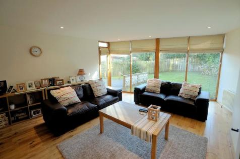 Cove Crescent, Groomsport, BT19, County Down, Northern Ireland property