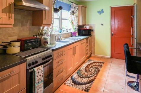 Shore Street, Killyleagh, BT30, County Down, Northern Ireland property