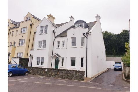 The Bay Apartments, Ballymena, BT44. 4 bedroom apartment for sale