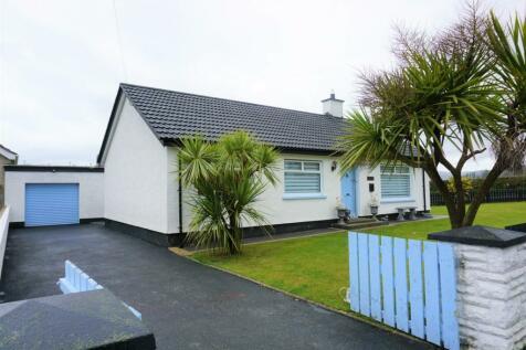 Cromlech Park, Kilkeel, Newry, BT34, County Down, Northern Ireland property