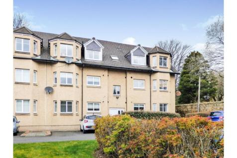 Victoria Road, Kirkcaldy, KY1. 2 bedroom apartment for sale