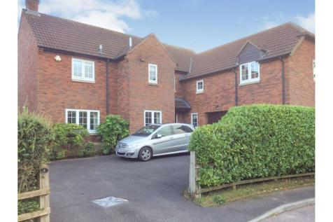 Bradbeers, Taunton, TA3. 5 bedroom detached house for sale