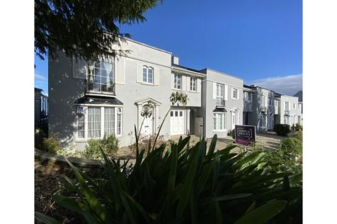 Ansteys Close, Torquay, TQ1. 3 bedroom link detached house for sale