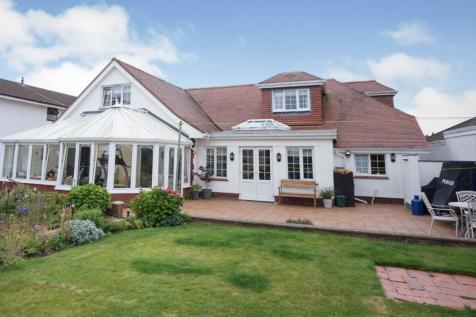 Easterfield Drive, Southgate, SA3. 4 bedroom detached house