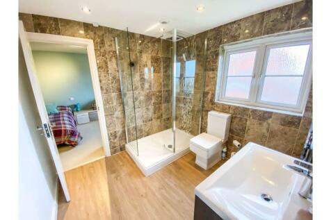 Pontymason Rise, Newport, NP10. 5 bedroom detached house for sale