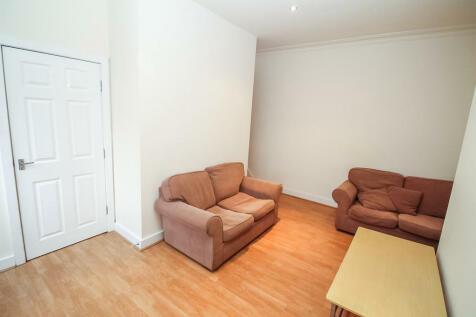 Martin Terrace, Burley. 3 bedroom terraced house