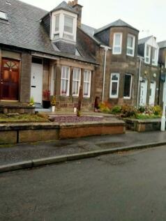School Lane, Kirkcaldy. 2 bedroom terraced house for sale