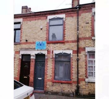 Spencer Road, Shelton, ST4. 3 bedroom house share