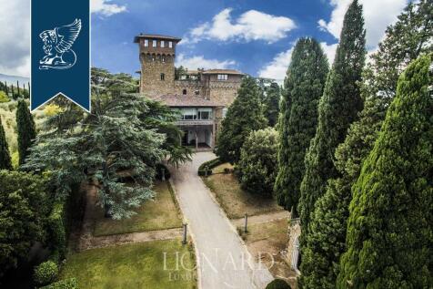 Tuscany, Florence, Florence, Italy property