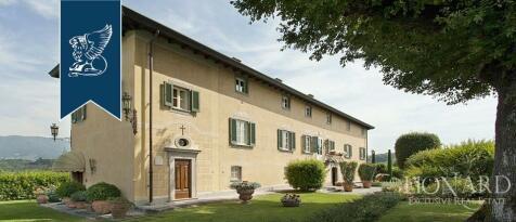 Tuscany, Lucca, Capannori, Italy property