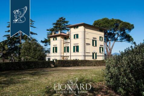 Tuscany, Pisa, Terricciola, Italy property