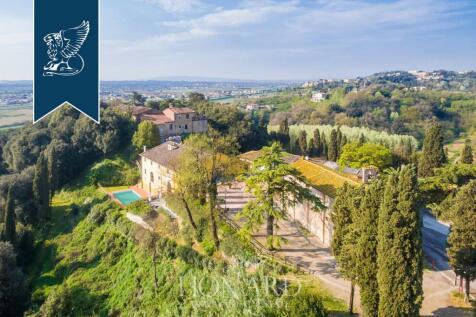 Tuscany, Pisa, Italy property