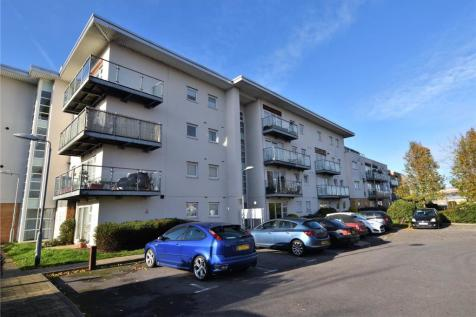 Bircham Road, Southend-on-Sea, SS2. 2 bedroom apartment for sale