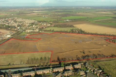 Hurst Lane, Auckley, Doncaster, South Yorkshire, DN9 property
