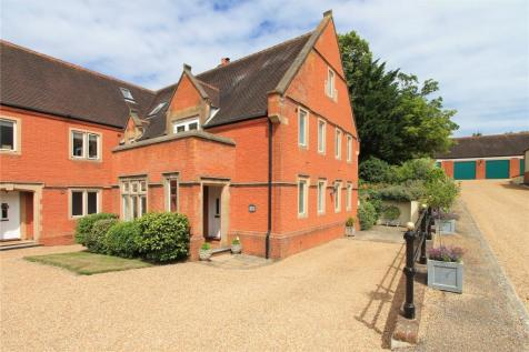 Dene Park, Shipbourne Road, Tonbridge, Kent, TN11. 3 bedroom house for sale