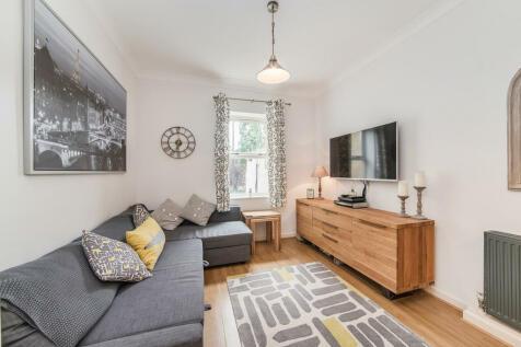 Lavender House, 1 Dairy Farm Place, Peckham. 1 bedroom apartment