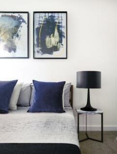 Southernhay Gardens, Exeter, Devon, EX1. 2 bedroom apartment