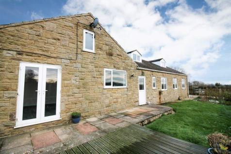 Grewelthorpe, Ripon. 5 bedroom detached house