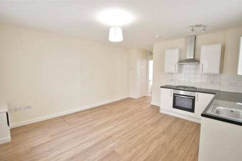 Hightown, Crewe, Cheshire, CW1. 4 bedroom apartment for sale