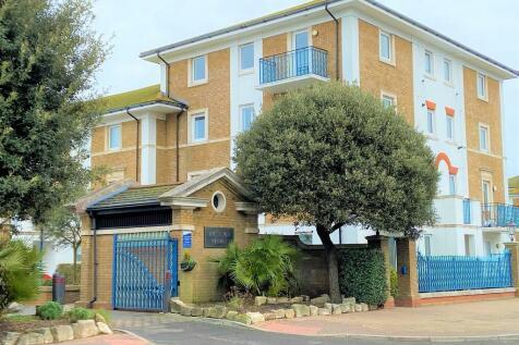 Victory Mews, Brighton Marina Village. 2 bedroom apartment
