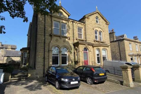 Regent Road, Edgerton, Huddersfield, HD1. 1 bedroom apartment
