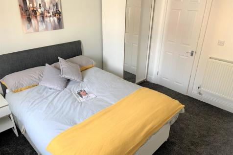Middle Street, Southampton. 1 bedroom house share