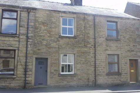Derby Road, Longridge, lancashire property