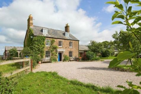 Whitchurch, Ross-On-Wye. 7 BEDROOMS. 7 bedroom cottage
