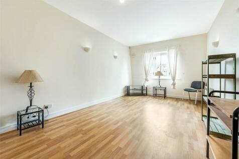 Oxford Drive, Bermondsey Street, London. 2 bedroom apartment