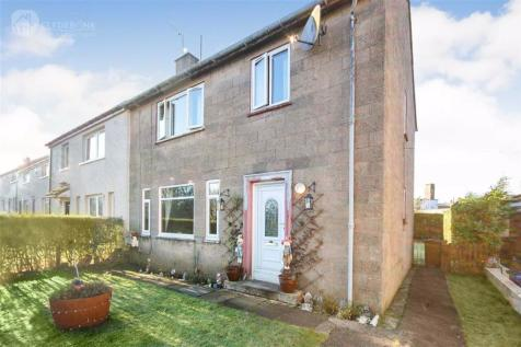 Abbeylands Road, Faifley. 4 bedroom semi-detached house for sale