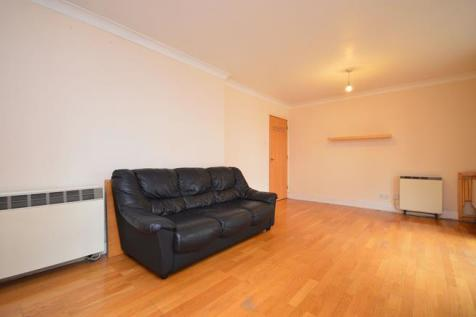Peninsula Court, 121 East Ferry Road, London, E14. 2 bedroom flat