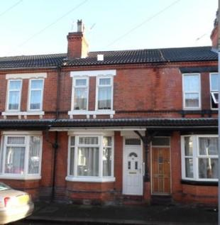Beechfield Road, Doncaster, South Yorkshire, DN1. 3 bedroom terraced house for sale
