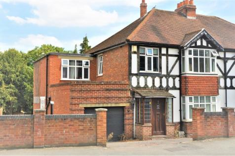 Braywick Road, Maidenhead, Berkshire property
