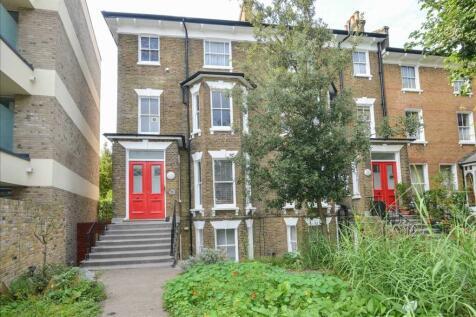 Lee Road, London. 1 bedroom apartment
