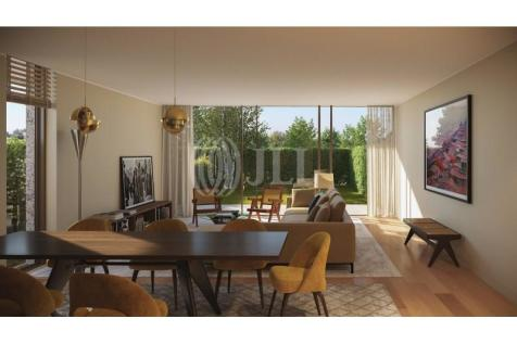 Oporto, Oporto. 2 bedroom house for sale