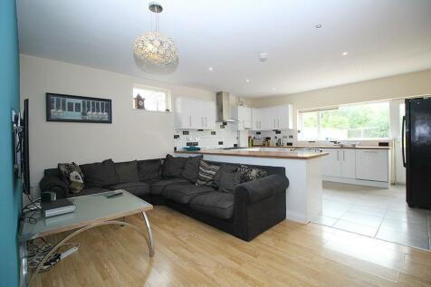 Carington Street (8 Bed), Loughborough, LE11. 8 bedroom house
