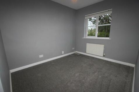 Chambers Gate, Stevenage. 3 bedroom semi-detached house