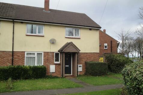 Devonshire Road, LN1. 3 bedroom semi-detached house