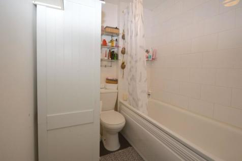 Princes Street, Yeovil, Somerset, BA20. 9 bedroom apartment for sale
