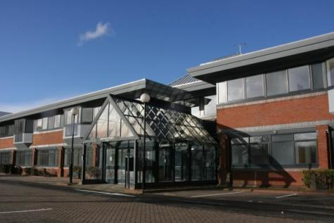 Chapel Hill, Basingstoke, Hampshire, RG21. 1 bedroom apartment