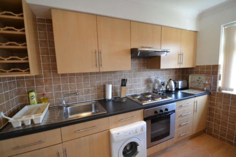 Broomgrove road, Stockwell SW9. 1 bedroom flat share