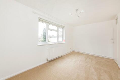 Fenham Road, Peckham SE15. 1 bedroom flat share