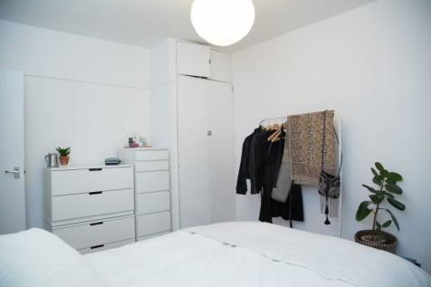 Northway road, Camberwell SE5. 1 bedroom flat share