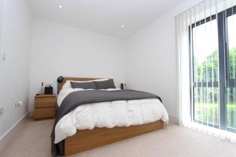 Carslake Road, Putney SW15. 1 bedroom flat share