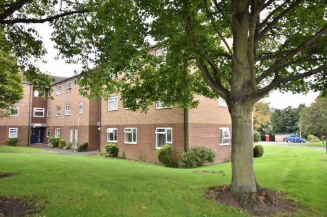 Maddocks Court, Wellington. 2 bedroom flat