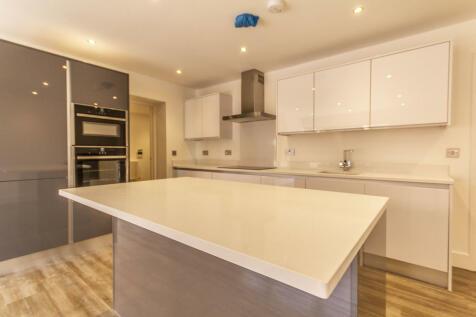Tenby Heights, Tenby Street North, Jewellery Quarter, B1. 3 bedroom apartment