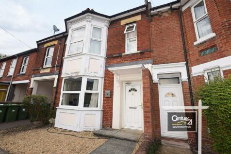 |Ref: 1819|, Cambridge Road, Southampton, SO14 6US. 1 bedroom flat