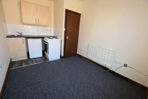|Ref: 1982|, Commercial Road, Southampton, SO15 1GF. 1 bedroom flat